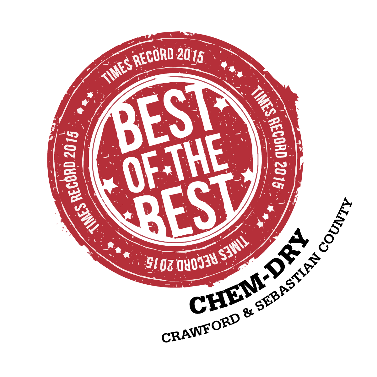 best of the best carpet cleaning fort smith