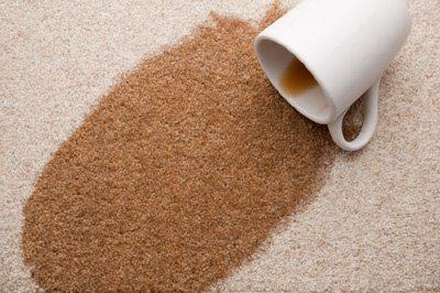 carpet stain removal fort smith