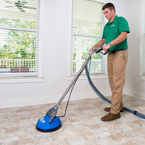 chem-dry tile cleaners in fort smith ar home